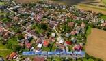 Virtuální prohlídka obcí