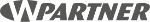 Logo společnosti W Partner s.r.o.